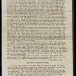 Bulletin (Florin Chapter of Japanese American Citizens League), no. 8 (May 16, 1942)